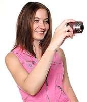 Altos ingresos por fotografías de aficionados