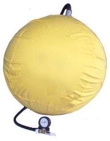 Vejigas de obturacion balones de obturacion pipepetrol