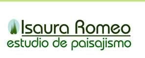 Isaura romeo, proyectos de jardineria madrid, estudios paisajismo en madrid