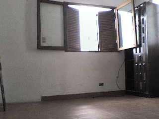 Ph tipo casa terraza garage dueño directo