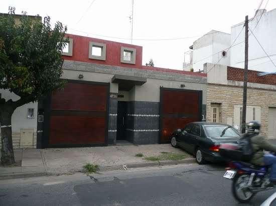 Alquiler temporario departamento villa martelli tecnopolis