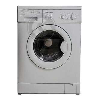Vendo lavarropa electrolux 5kg como nuevo
