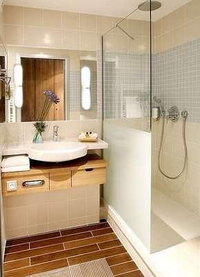 Vidrieraia cerramientos y mamparas de baño las cañitas