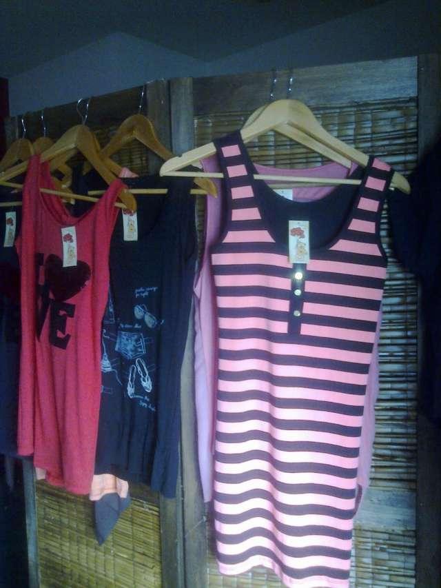 Fotos de Dia de la madre!! variedad de ropa mujer 6