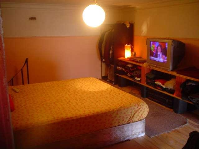 Fotos de Venta departamento en san telmo 3 ambientes 8