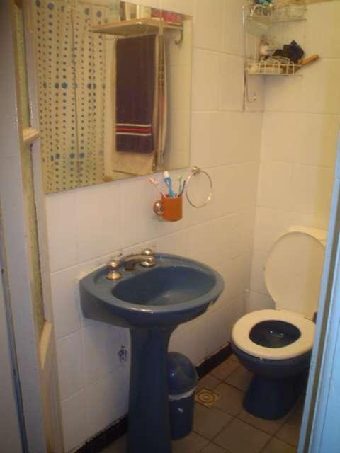 Fotos de Venta departamento en san telmo 3 ambientes 5