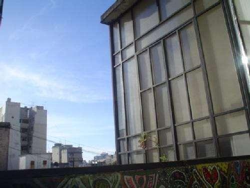 Fotos de Venta departamento en san telmo 3 ambientes 4