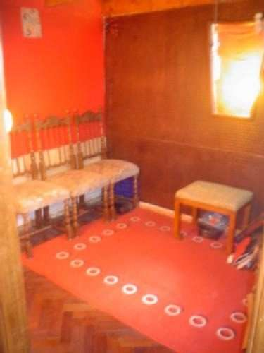 Fotos de Venta departamento en san telmo 3 ambientes 7