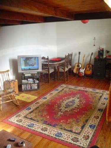Fotos de Venta departamento en san telmo 3 ambientes 2