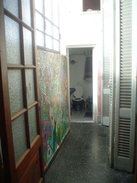 Fotos de Venta departamento en san telmo 3 ambientes 9