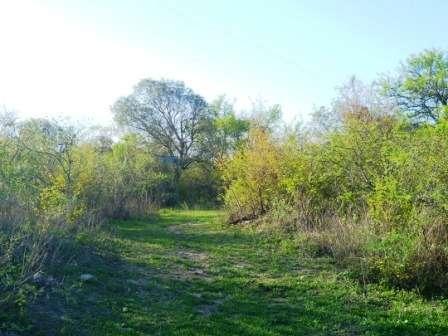 1 a 10 hectareas alta gracia proxima al rio dueño
