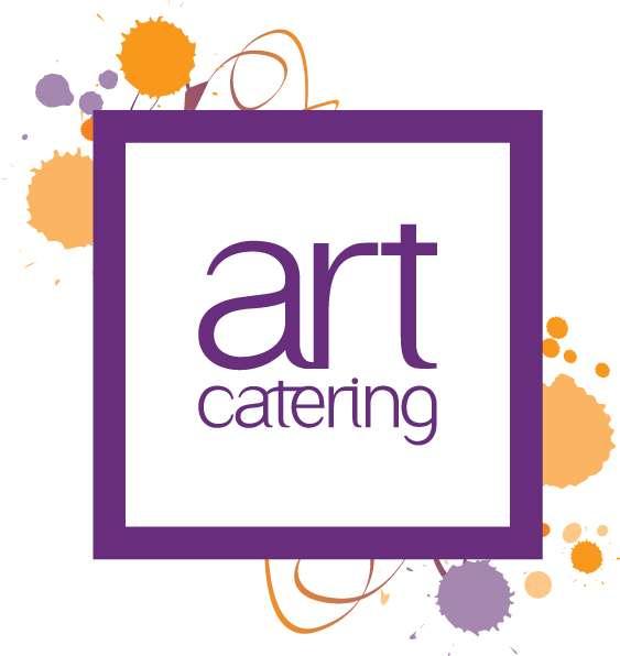 Art catering, creaciones únicas sensaciones irrepetibles!