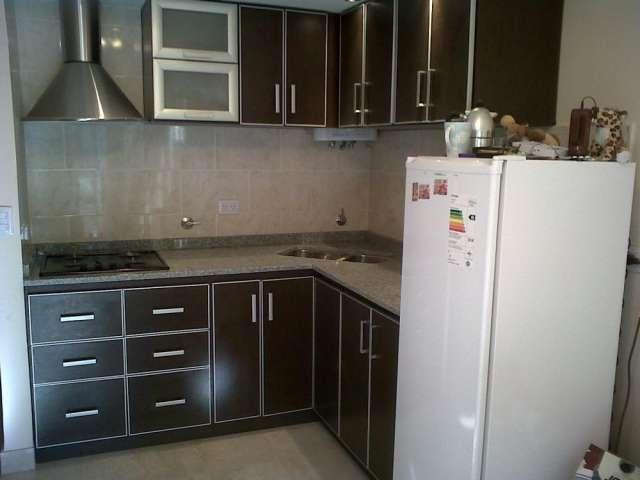 Fabrica de muebles de cocina cocinas urbanas en Buenos Aires ...