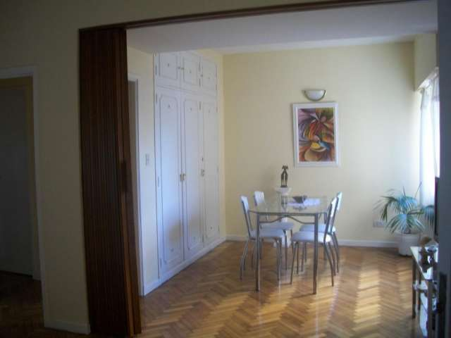 Alquiler departamento , temporario en buenos aires dueñor sin garantia
