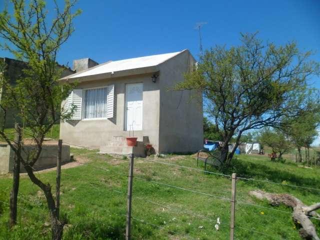 Vendo casa camino villa carlos paz /cordoba argentina