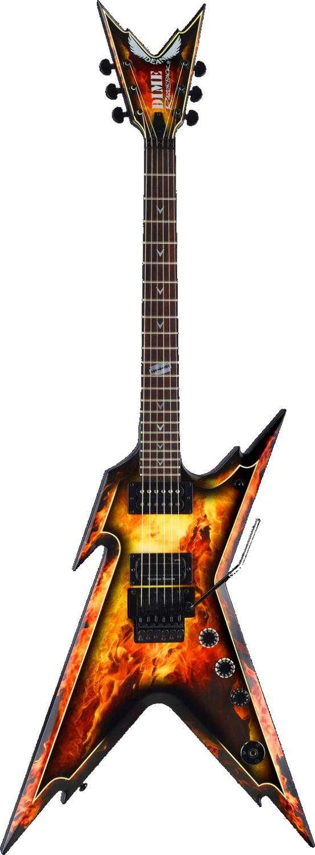 Guitarrista busca banda de metal con proyecto serio