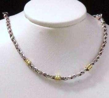 a4f611150b21 Plata y oro por mayor joyarg - joyas argentinas - en Tucumán - Otros  comercios