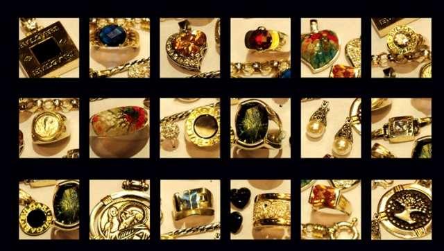 2c38e0534213 Plata y oro por mayor joyarg - joyas argentinas - en Tucumán - Otros ...