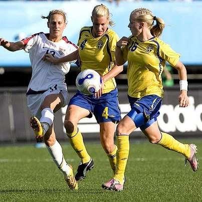 """Torneo de futbol femenino en... baf football complejo ( matias almeyda) coordinado por """"lalo maradona"""""""