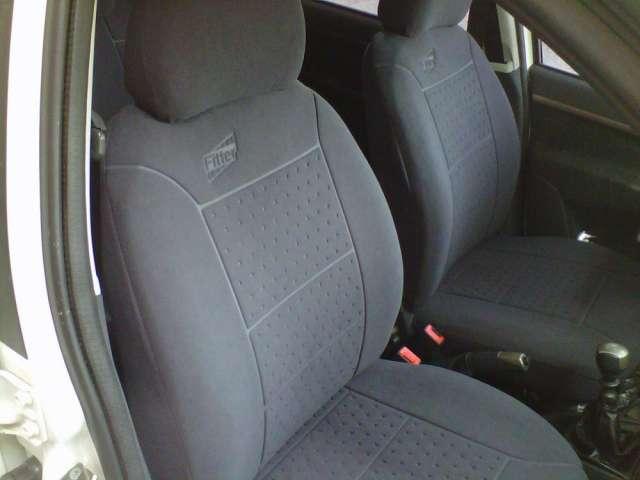 Fundas cubre asientos y cubre autos. calidad premium