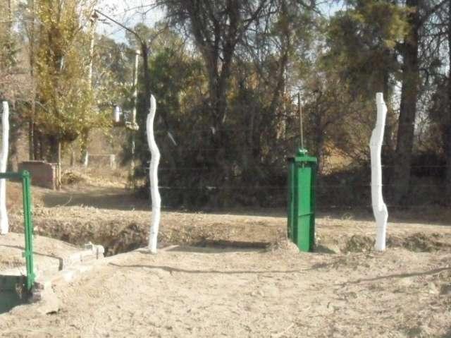 Fotos de Vendo finca en mendoza (8 hectareas) 4