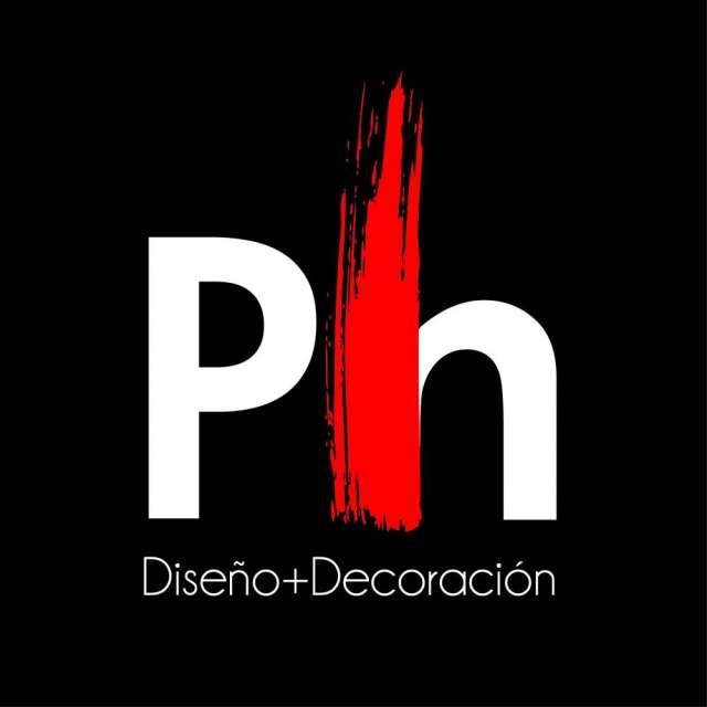 Ph diseño + decoración. diseñamos y renovamos tu espacio.