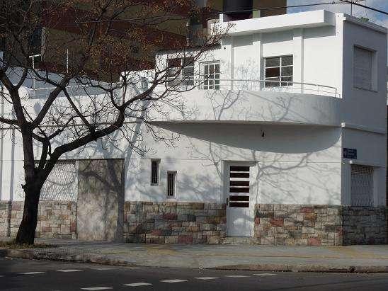 Casa guardia nacional al 1000 dueño directo vende u$s 178000