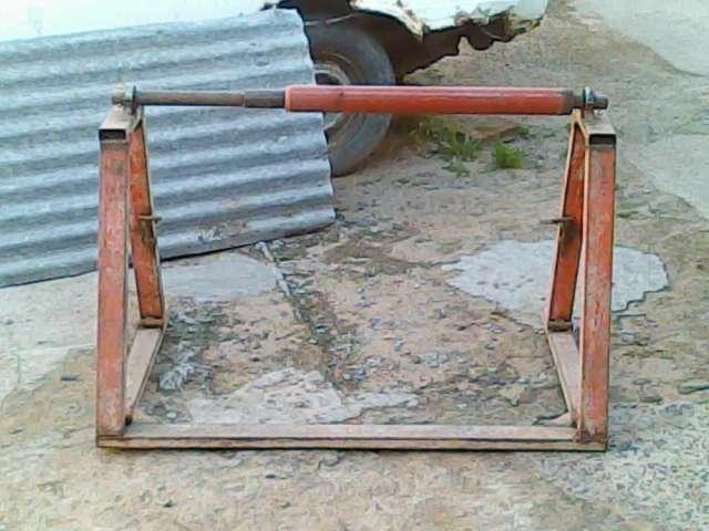 c435e88be ... Fotos de Fabrica de bolsas de polietileno para campos corralones  forrajerias ect 14 ...