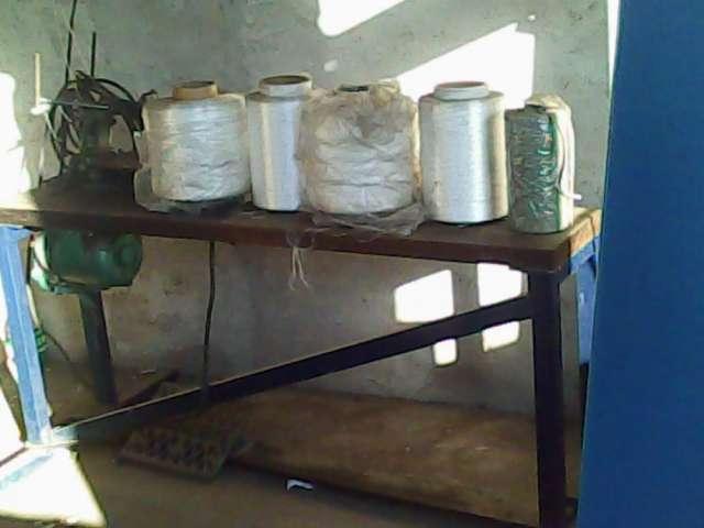 a675758d0 ... Fotos de Fabrica de bolsas de polietileno para campos corralones  forrajerias ect 16 ...