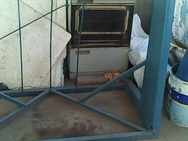 223780ae2 ... Fotos de Fabrica de bolsas de polietileno para campos corralones  forrajerias ect 11
