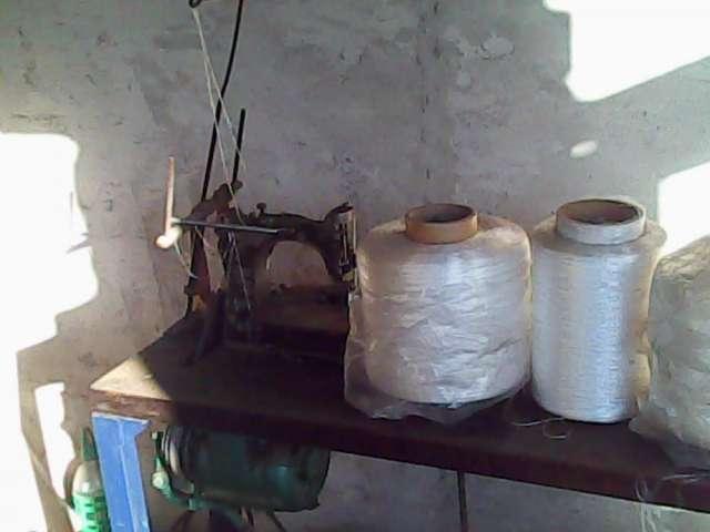 7e288991c ... Fotos de Fabrica de bolsas de polietileno para campos corralones  forrajerias ect 17 ...
