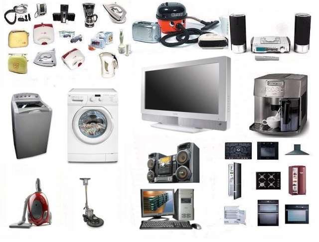 Servicio técnico integral (televisores, heladeras, lcd y plasma, audio y video, pcs personales y notebooks, lavarropas ) consulte por cualquier trabajo