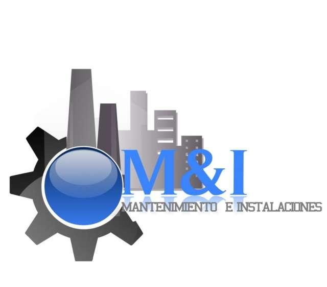 Instalación de aire acondicionado villa pueyrredon 15-6034-3069