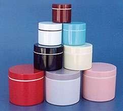 Drogueria cosmetica - envases - esencias - extractos