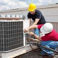 Servicios tecnicos aires acondicionados y refrigeracion
