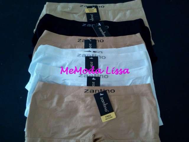 406722db71 Zantino ropa interior mayorista distribuidora en Rincón de los ...