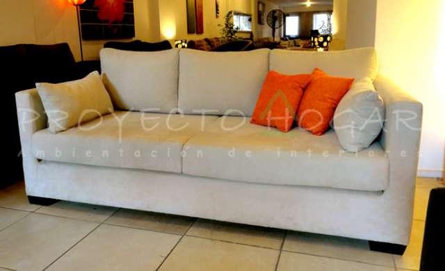 Sillon candy - fabrica de sillones modernos - sofas a medida