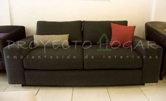 Sillon santino - fabrica de sillones modernos - sofas a medida