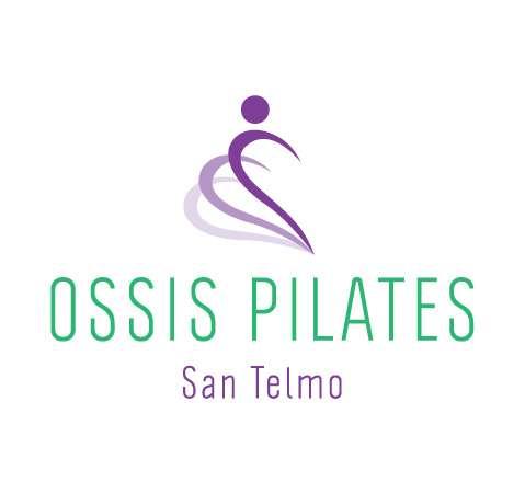 Ossis pilates, san telmo. clases de pilates semipersonalizadas