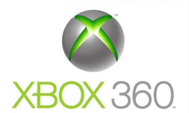 Venta de juegos para xbox 360 (copias)
