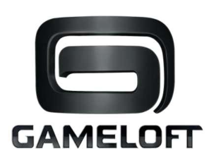 Gameloft argentina está en la búsqueda de desarrolladores php semi senior