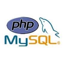 Curso 'aprendiendo php y mysql' ? fast track de php y mysql en 5 clases