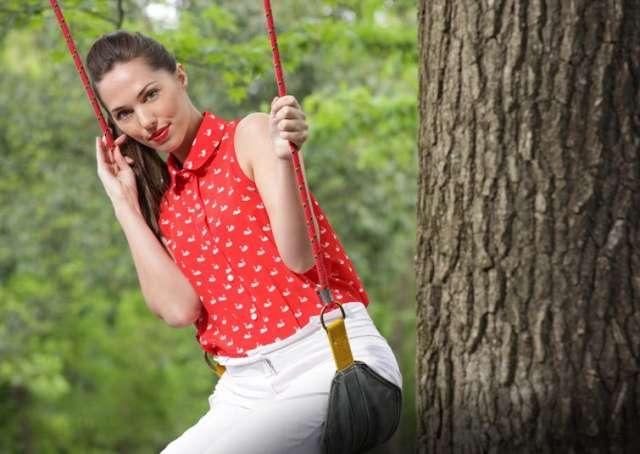 ef3560e9c958 Brandel venta online, indumentaria femenina en Retiro - Ropa y ...