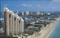 Momento ideal para comprar propiedades en miami para luego alquilarlas1565184430 llame ya propiedades en miami:llame ya 1565184430 es un momento ideal para comprar propiedades en miami para luego alqu