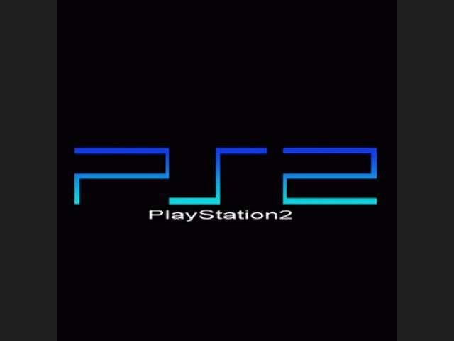 Playstation 2 - 91 titulos liquidación
