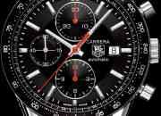 Replicas de relojes de las mejores marcas del mun…