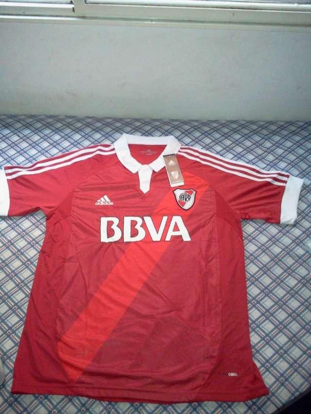 Fotos de Camiseta de river original -  la mas vendida !! 2