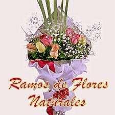 Fotos de Dia de los enamorados * 15-6101-8967 * regalos para enamorar* 3