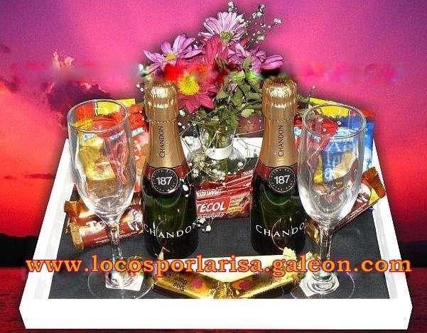 Fotos de Dia de los enamorados * 15-6101-8967 * regalos para enamorar* 2