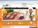 Diseño web hermoso y económico pagina gratis